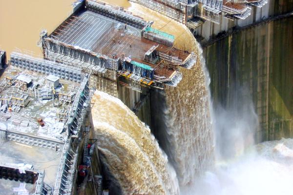 the-grand-ethiopia-renaissance-dam-under-construction